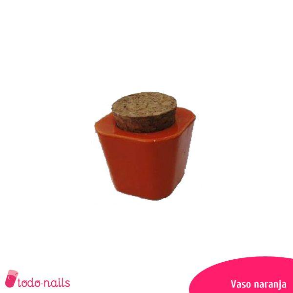 Vaso-ceramica-naranja