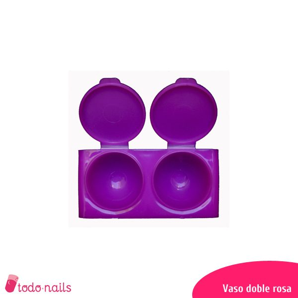Vaso-doble-rosa