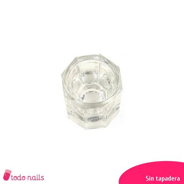 Vaso-godette-cristal-sin-tapadera