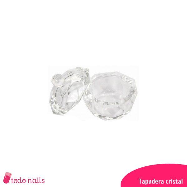 Vaso-godette-cristal-tapadera-cristal