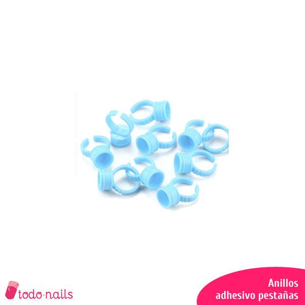 Anillos-adhesivo-pestañas