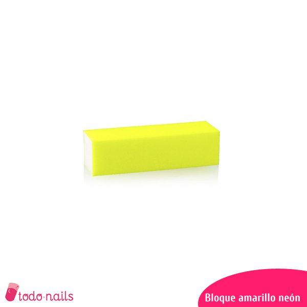 Bloque-amarillo-neon