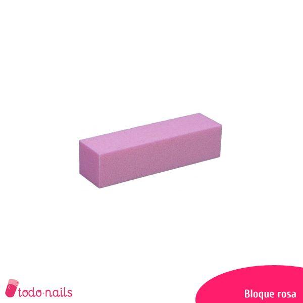 Bloque-rosa