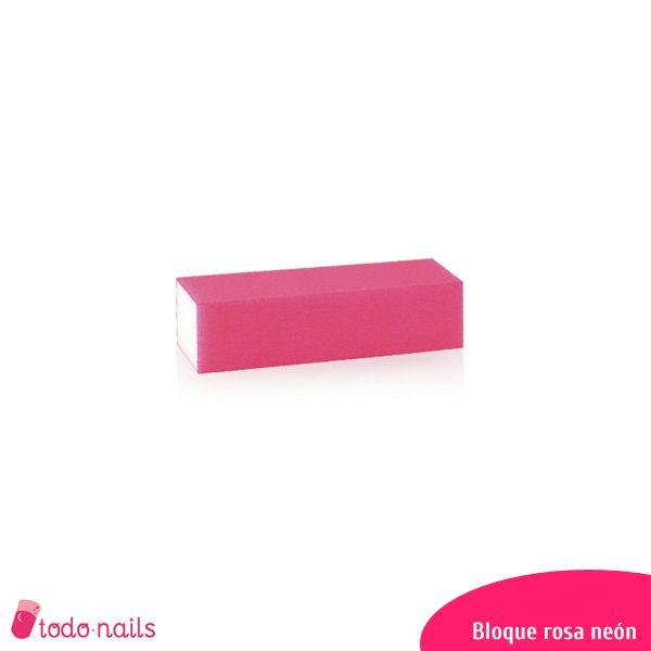 Bloque-rosa-neon