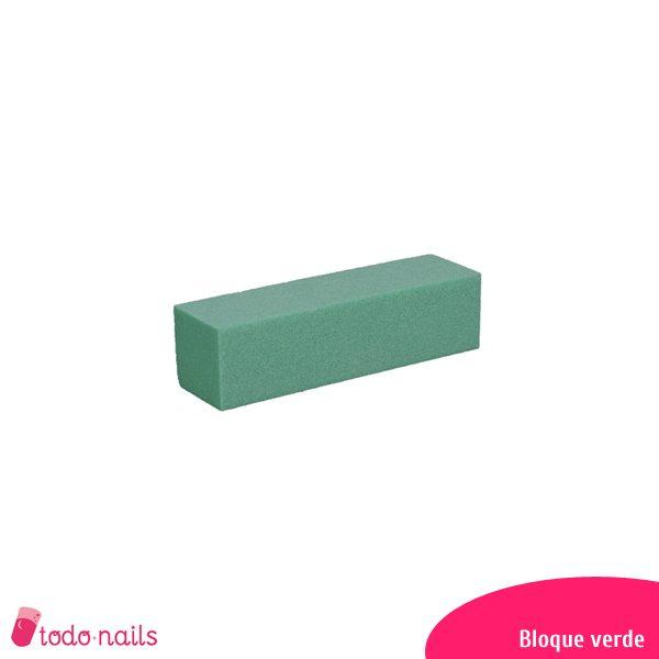 Bloque-verde