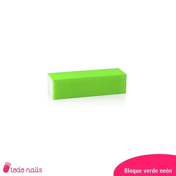 Bloque-verde-neon