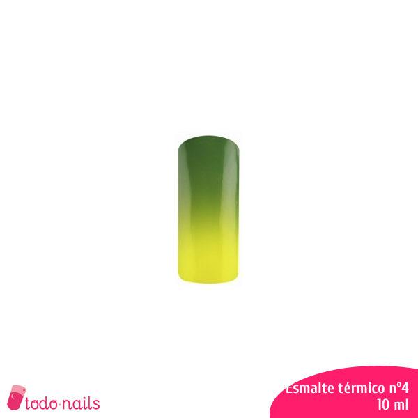 Esmalte-termico-n4-10ml