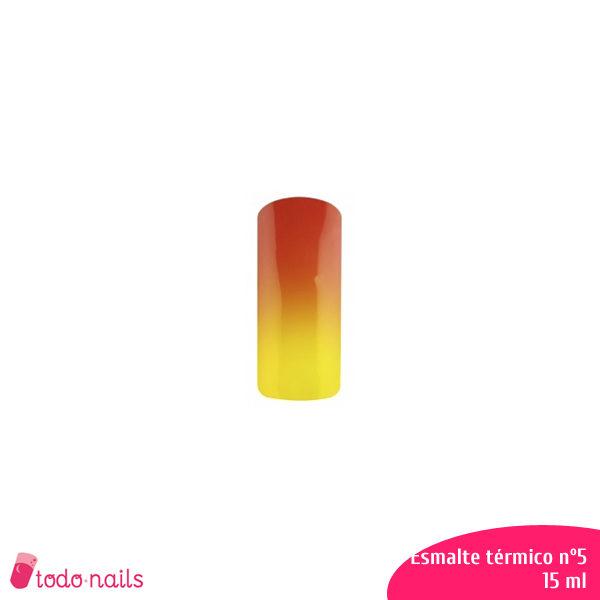Esmalte-termico-n5-10ml
