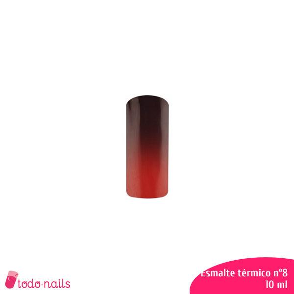 Esmalte-termico-n8-10ml