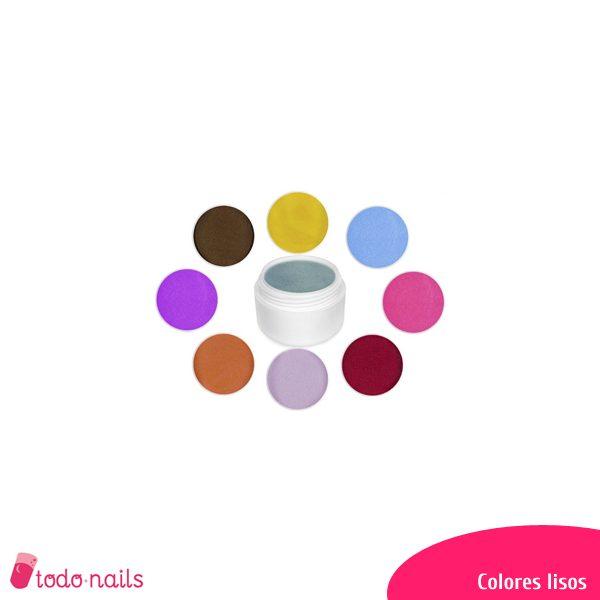 Kit-acrilico-colores-lisos