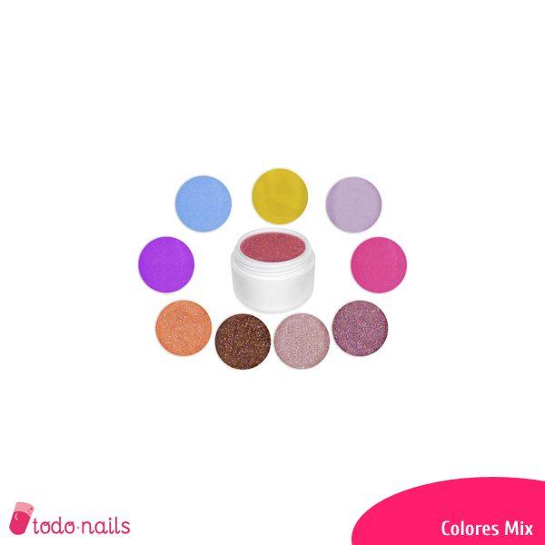 Kit-acrilico-colores-mix