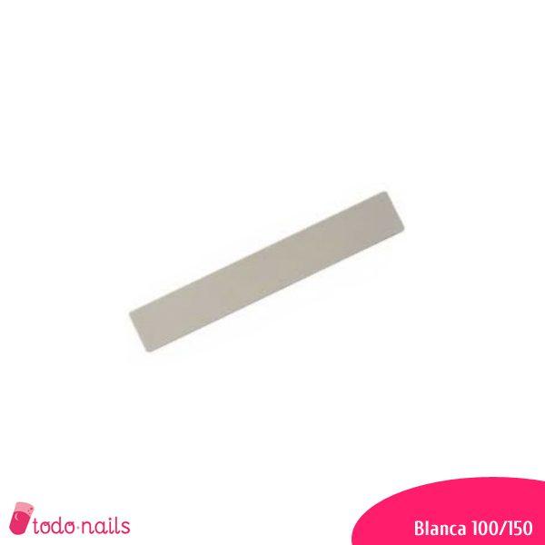 Lima-cuadrada-ancha-blanca-100-150