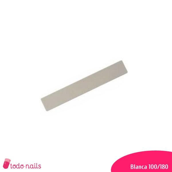 Lima-cuadrada-ancha-blanca-100-180