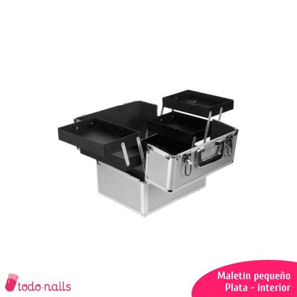 Maletín-aluminio-pequeño-plata-interior