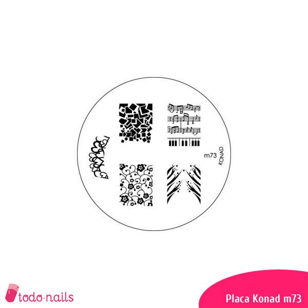 Placa-Konad-m73