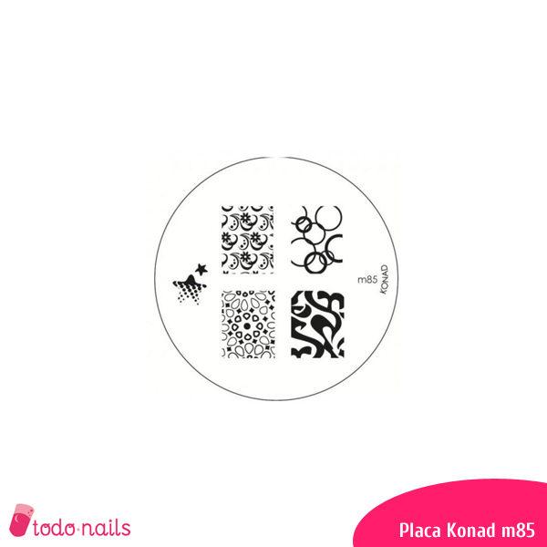 Placa-Konad-m85