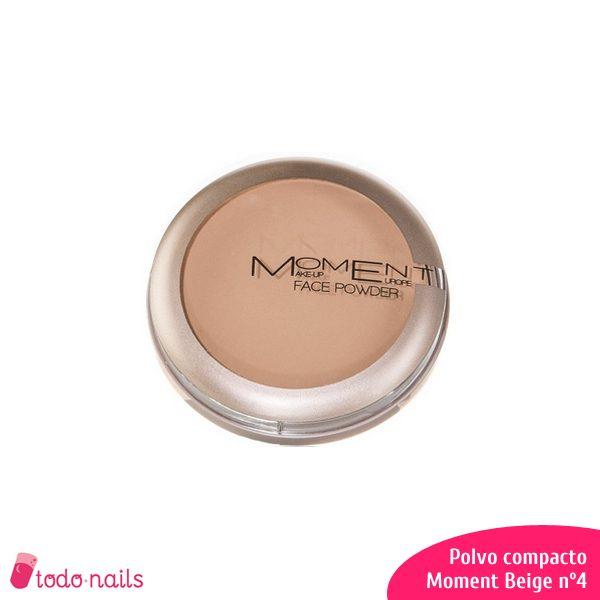 Polvo-compacto-Moment-beige-4