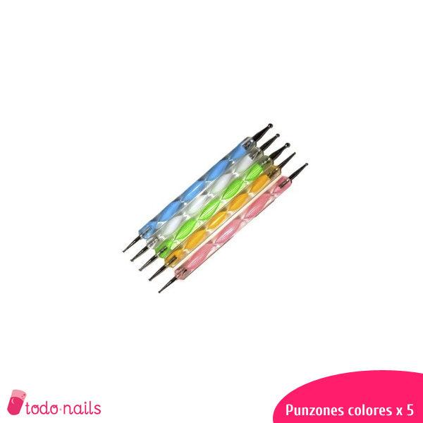 Punzones-colores-5