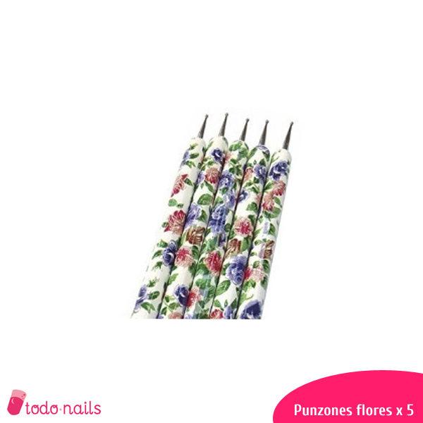 Punzones-flores-5