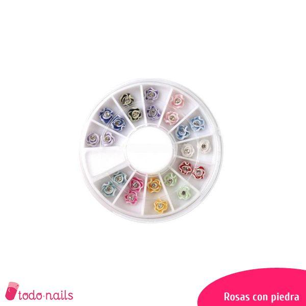 Rueda-rosas-3d-piedra