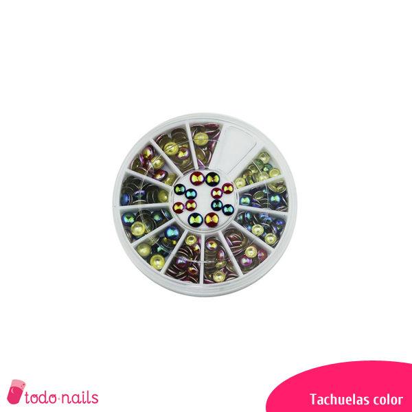 Rueda-tachuelas-color