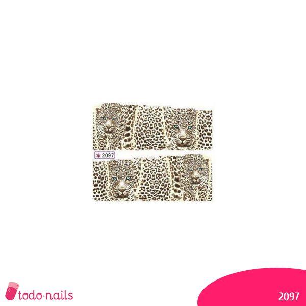 Tattoo-animales-2097