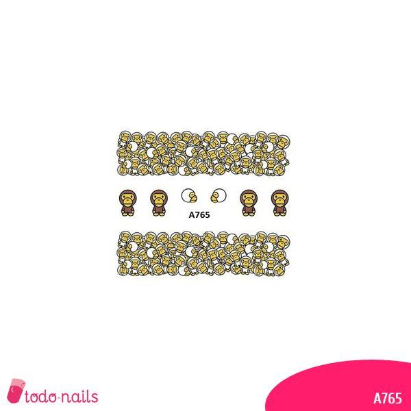Tattoo-animales-A765