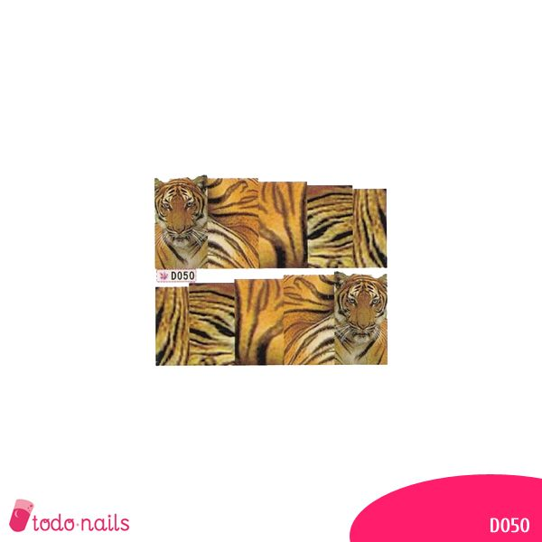 Tattoo-animales-D050