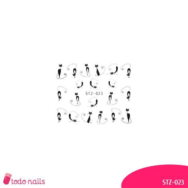 Tattoo-animales-STZ-023
