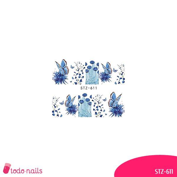 Tattoo-animales-STZ-611