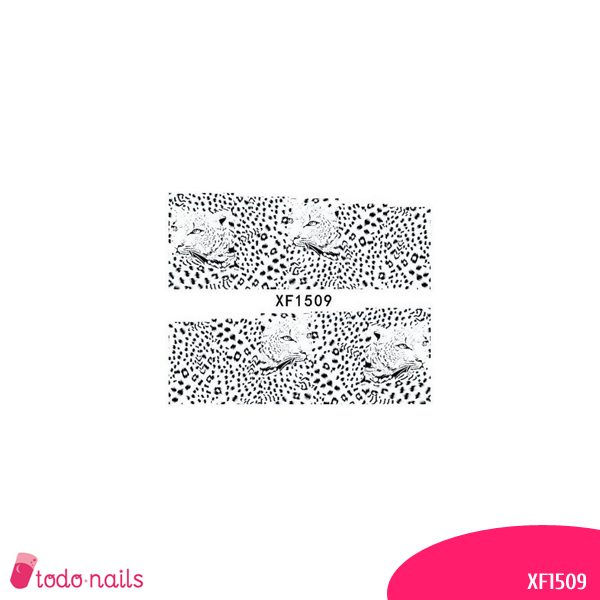 Tattoo-animales-XF1509