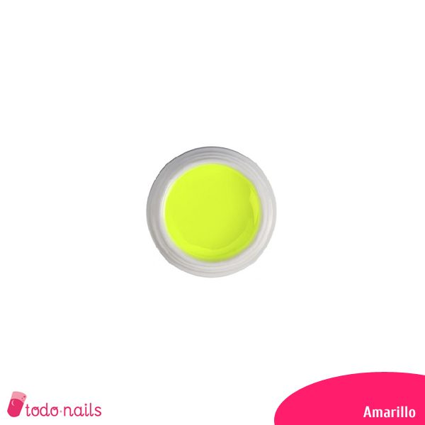 gel-neon-amarillo