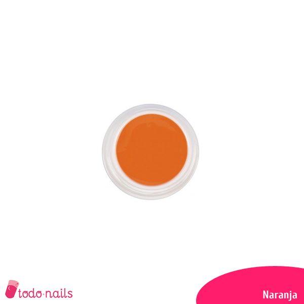gel-neon-naranja