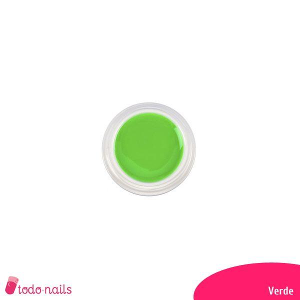 gel-neon-verde