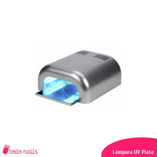 lámpara-uv-plata