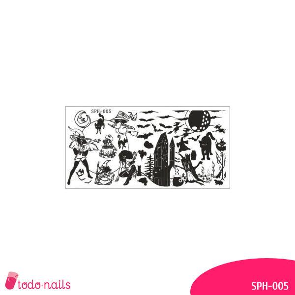 placa-halloween-sph005
