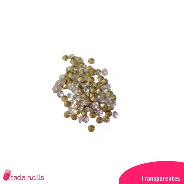 Bolsa-piedras-transparentes