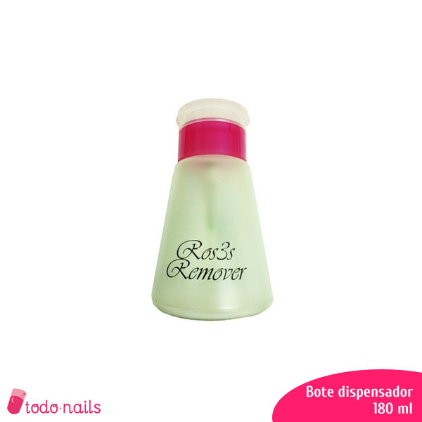Bote-dispensador-180ml
