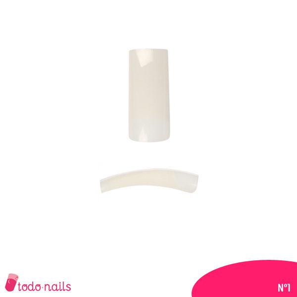 Recambio-tips-naturales-uñas-mordidas-1