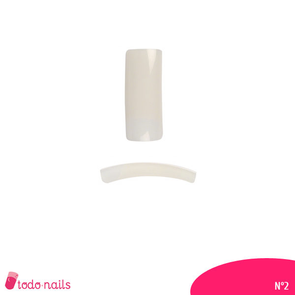 Recambio-tips-naturales-uñas-mordidas-2