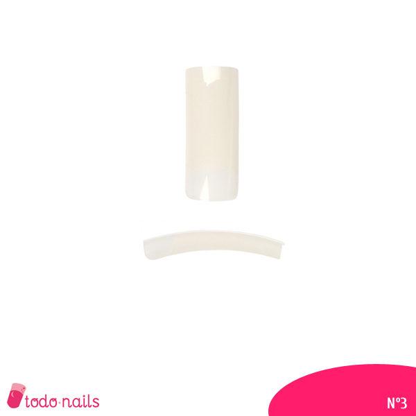Recambio-tips-naturales-uñas-mordidas-3