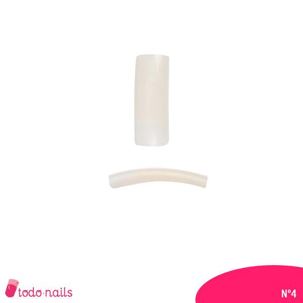 Recambio-tips-naturales-uñas-mordidas-4