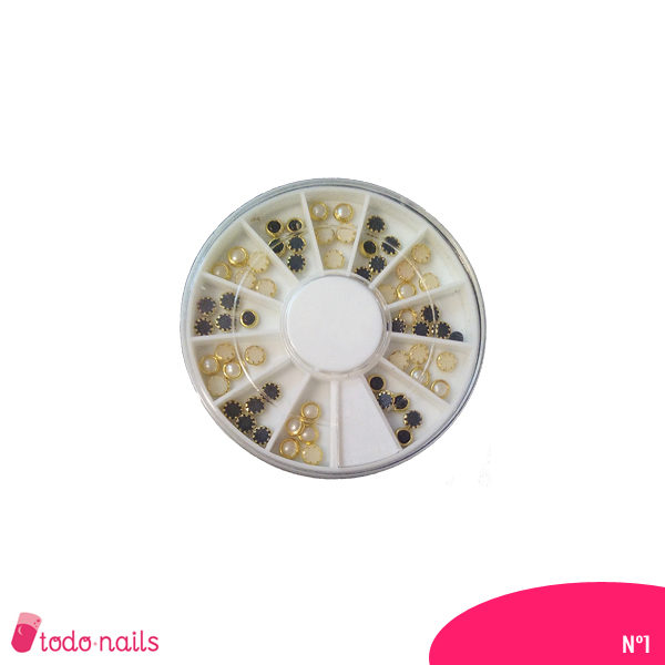 Rueda-perlas-colores-n1