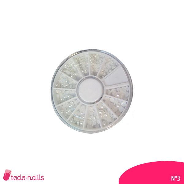 Rueda-perlas-colores-n3