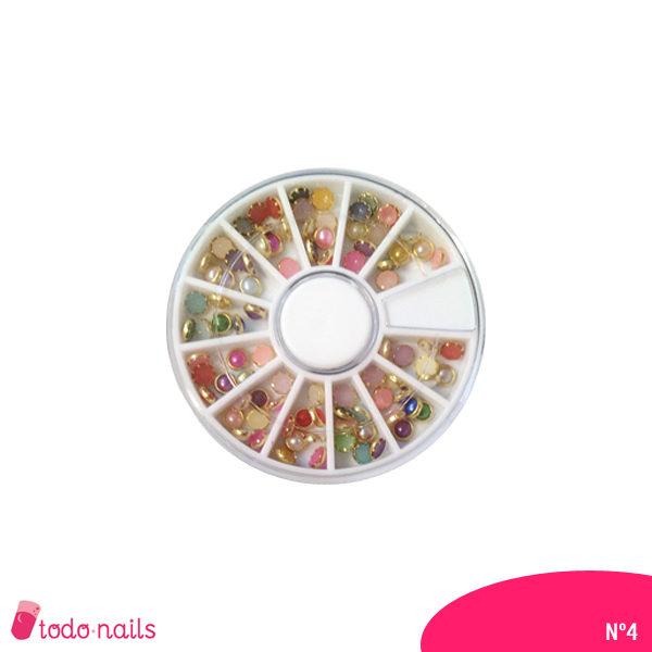 Rueda-perlas-colores-n4