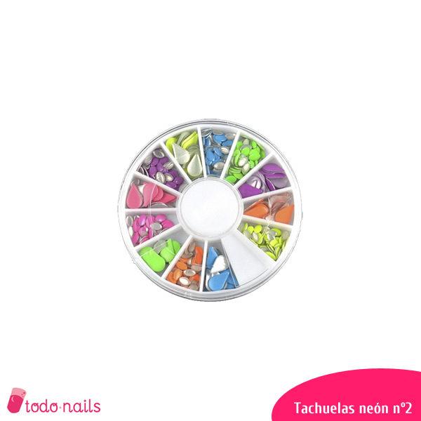 Tachuelas-neon-2