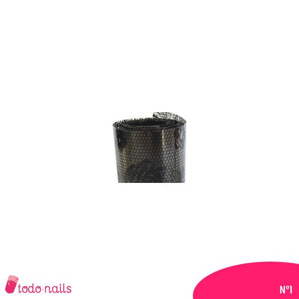 Tira-foil-1